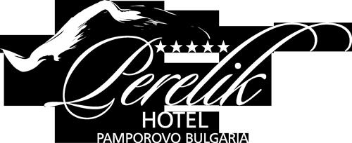 Perelik Hotel Pamporovo